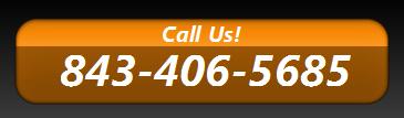 Call Us! 843-406-5685